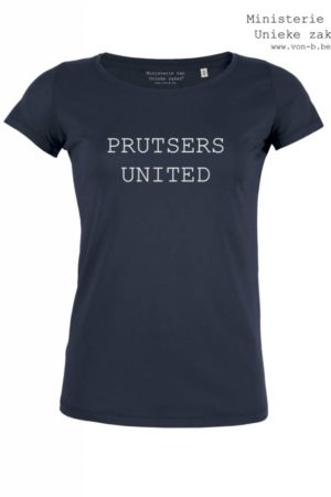 ts-woman-prutsers-navy-11.jpeg