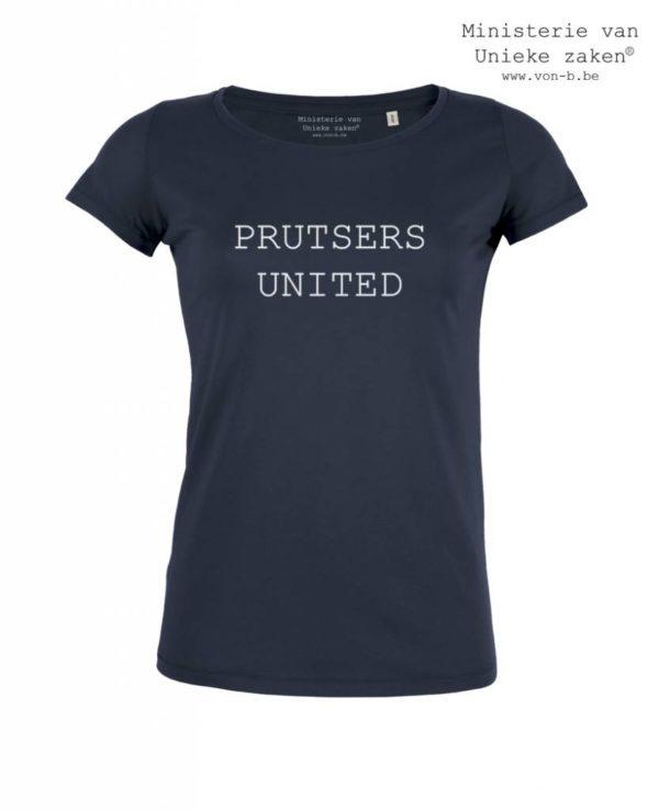 ts-woman-prutsers-navy-11.jpeg