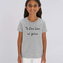 zagen-op-t-shirts-kids.jpg