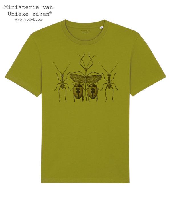 buggies-creator-moss-green.jpeg