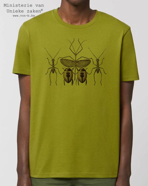 buggies-creator-moss-green2.jpeg