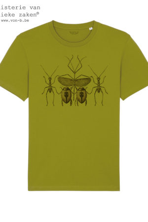buggies creator moss green.jpg
