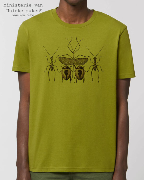 buggies creator moss green2.jpg