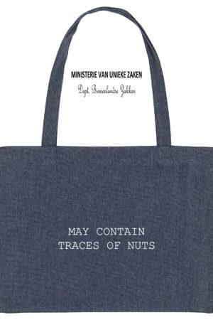 BAG - B - NUTS.jpg