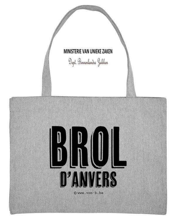 BAG - HG - BROL.jpg