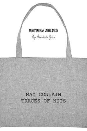 BAG - HG - NUTS.jpg