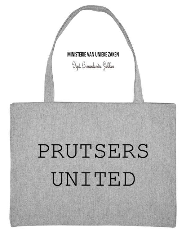 BAG - HG - PRUTSERS.jpg