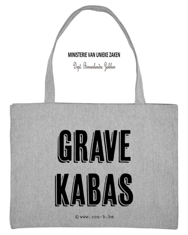 BAG - HG - KABAS.jpg