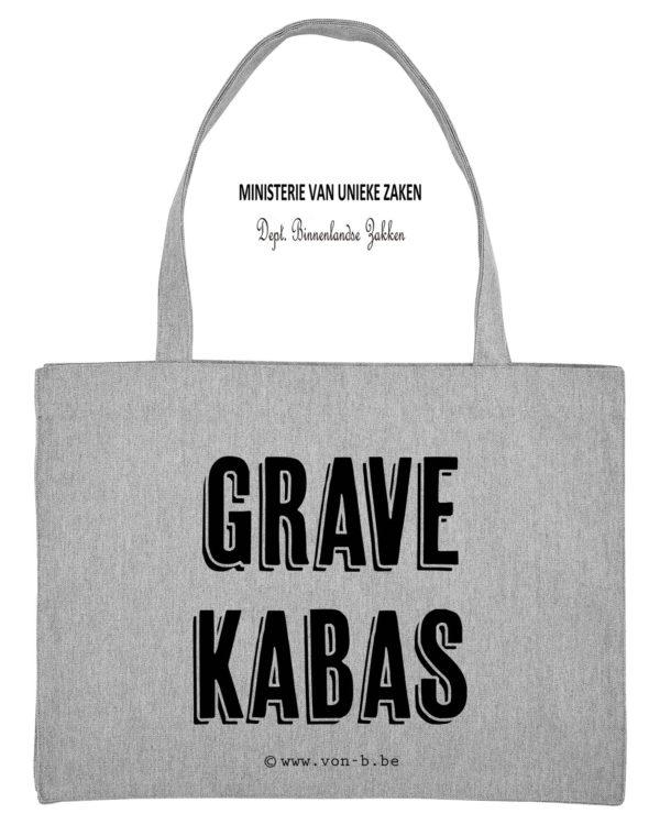 BAG - HG - KABAS.jpg