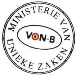 VON-B