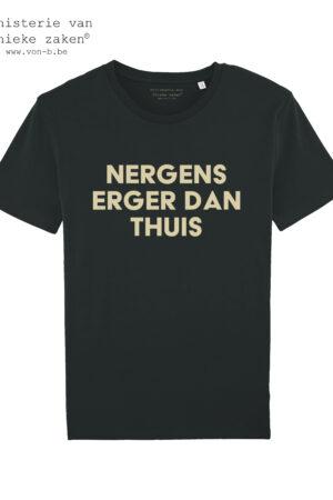 TS-U-BLACK-ERGER DAN THUIS.jpg