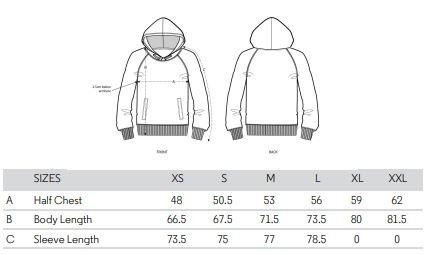 base-hoodie-maat.jpeg