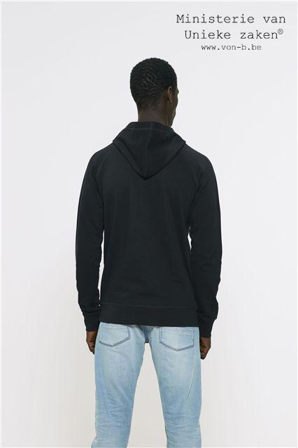 hoodie-zwart-man-back.jpeg