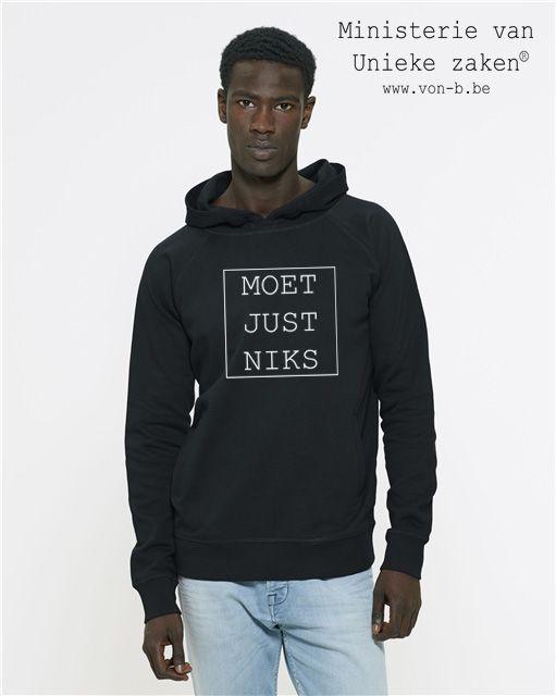 hoodie-zwart-man.jpeg