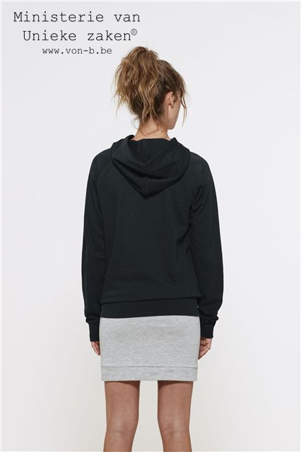 hoodie-zwart-vrouw-back.jpeg