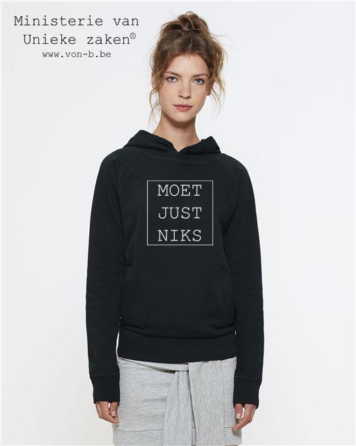 hoodie-zwart-vrouw.jpeg