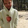 appeltje hoodie.jpg