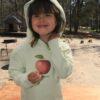 appeltje hoodie2.jpg