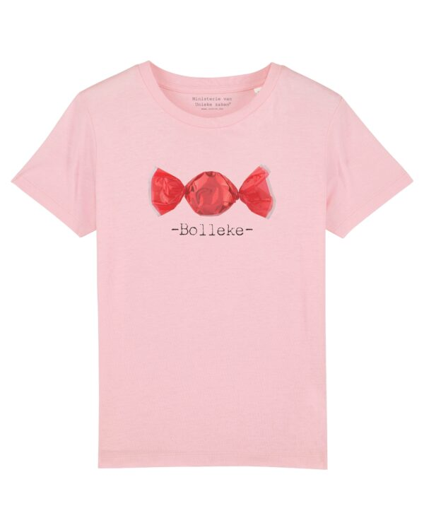 ts kinds cotton pink bolleke.jpg