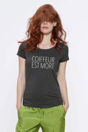 loves antrac coiffeur-1.jpg