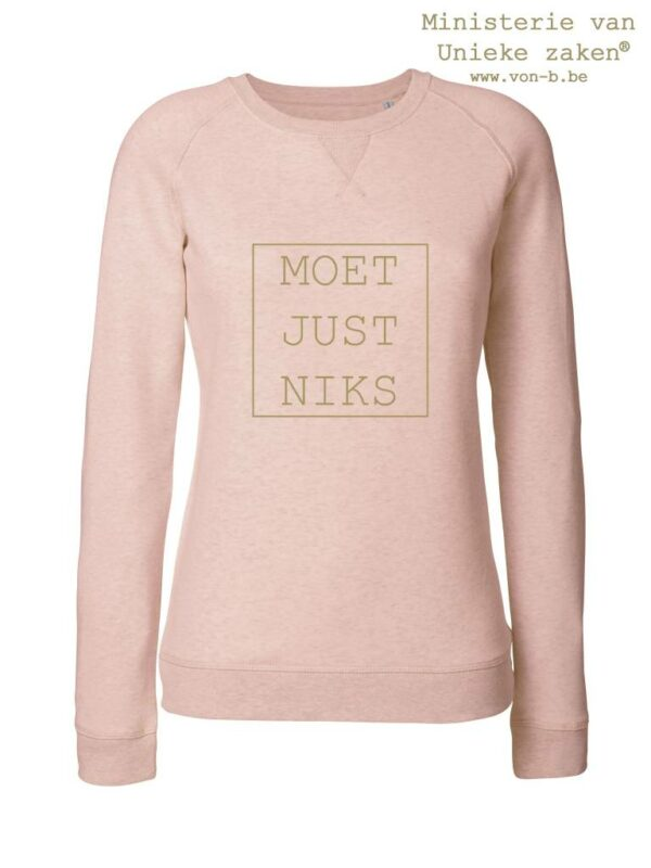sweater-woman-pink-mjn-goud-4.jpeg