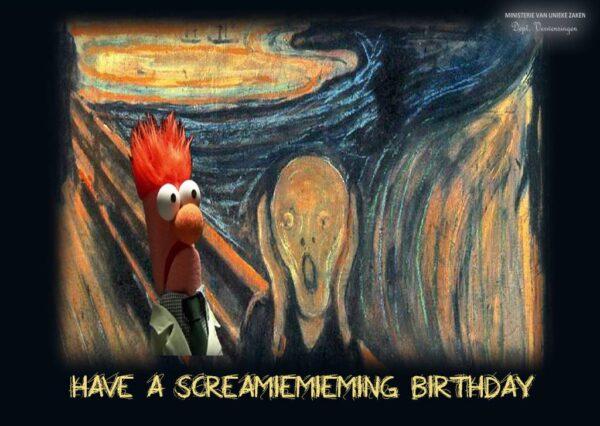 101-screaming-birthday-4.jpeg