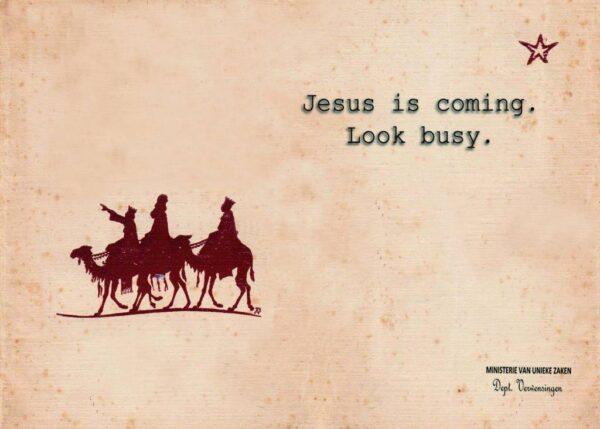 102-jesus-is-coming-4.jpeg