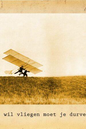105-vliegen-4.jpeg