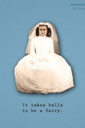 152-it-takes-balls-to-be-a-fairy-4.jpeg