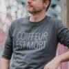 Coiffeur Sweater.jpg