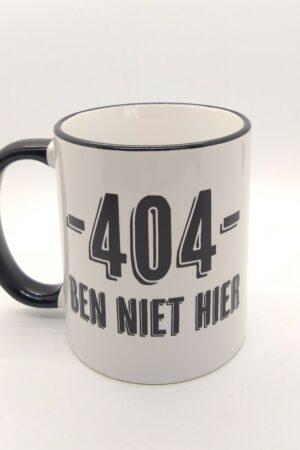 MOK-404-1.jpg