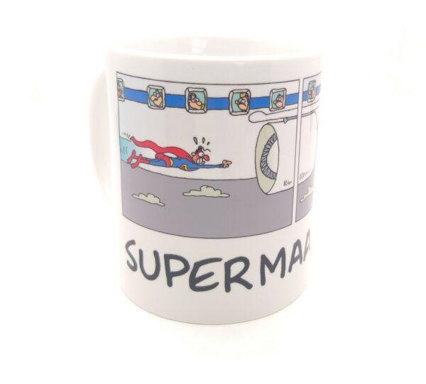 MOK-SUPERMAANDAG.jpg