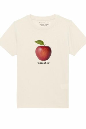 TS-KIDS-NR-appeltje.jpg