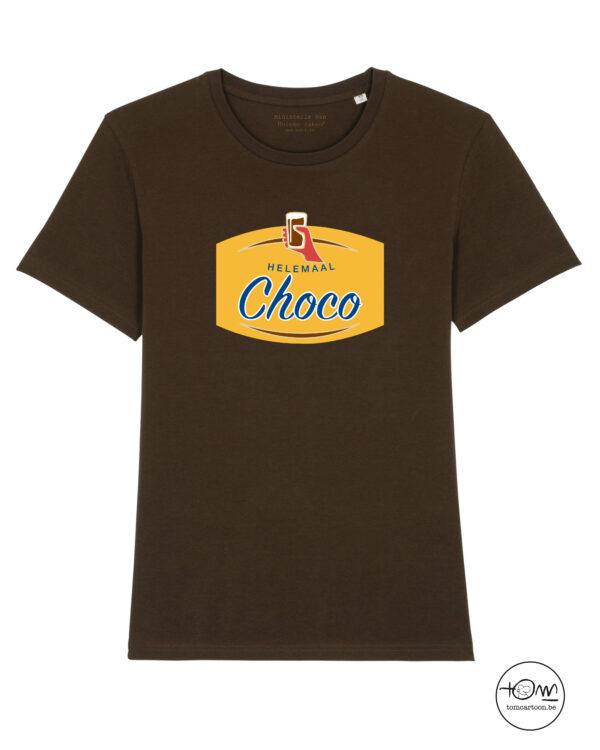 TS-U-CHOCO-CHOCO-1.jpg