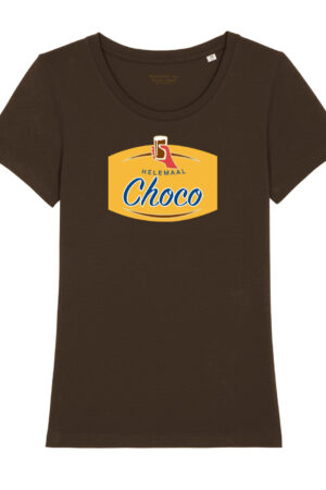 TS-V-CH-CHOCO-1.jpg