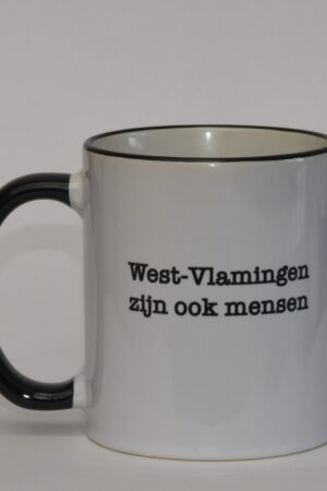 WVL1-min.JPG