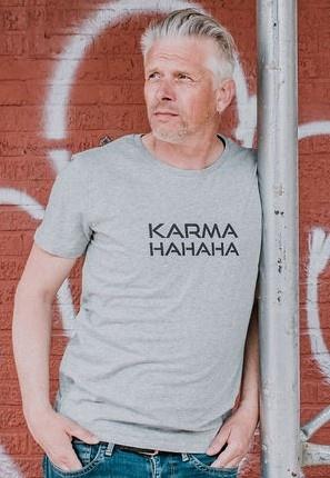 hetministerieinnyccsilviebonne-83-karma-klein-6.jpeg