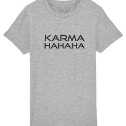 karma-kids-packshot.jpg