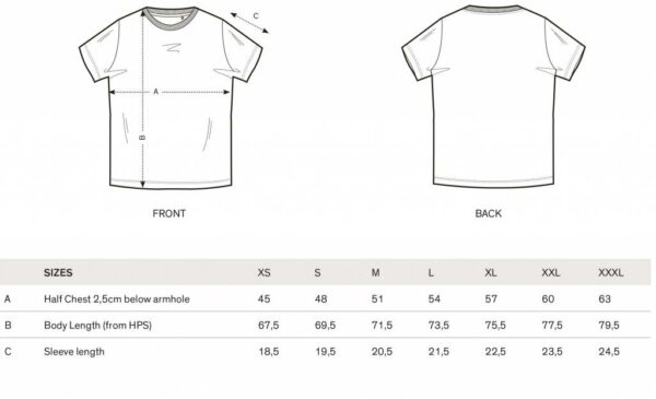 man-t-shirt-maattabel-6.jpeg