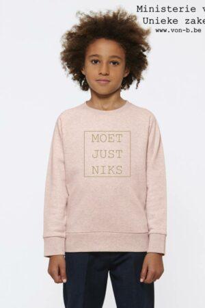 sweater-kids-girl-pink-mjn-goud-model-24.jpeg