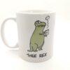 thee rex-1.jpg