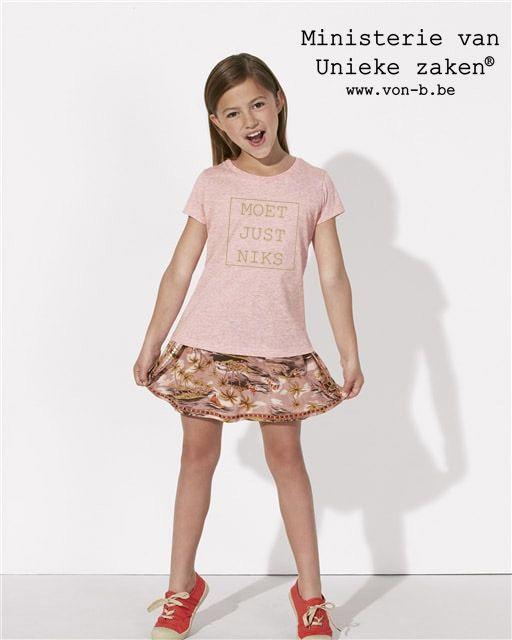 ts-kids-girl-pink-mjn-goud-model-9.jpeg